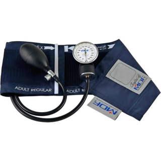 MDF® Calibra™ Pro Aneroid Sphygmomanometer-MDF Instruments