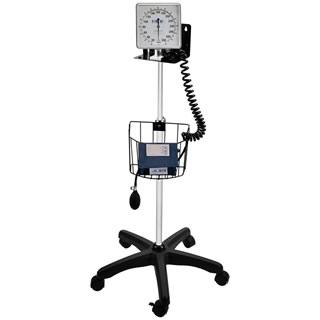 MDF® Mobile Aneroid Sphygmomanometer