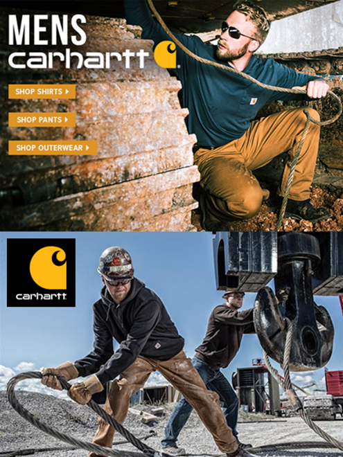carhartt_middle_1.png