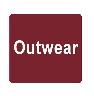 outerwear_button_new.png