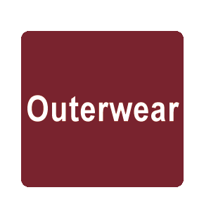 outerwear_button_new2.png