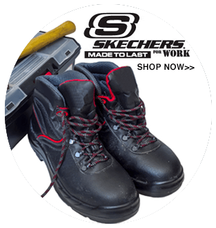 sketchers_banner_circle2.png