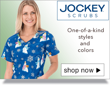 featured_jockey_1.png