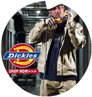 circle_dickies.png