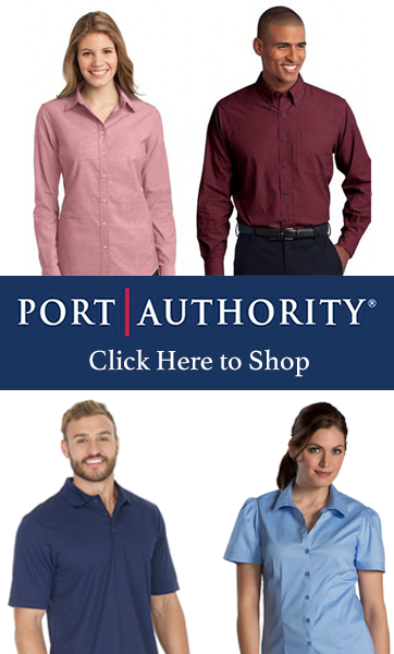 port_authority_banner.png