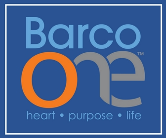 Barco One | Medical Scrubs