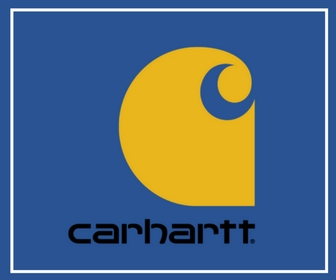CarharttHomePageLogo.jpg