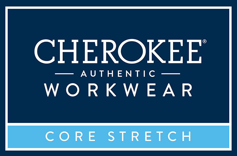 CHEROKEE_WORKWEAR_CORE_STRETCH_LOGO.jpg