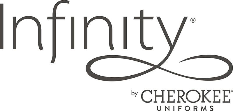 Cherokee Infinity