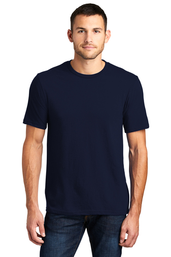 Unisex District Very Important Tee -Raley Scrubs
