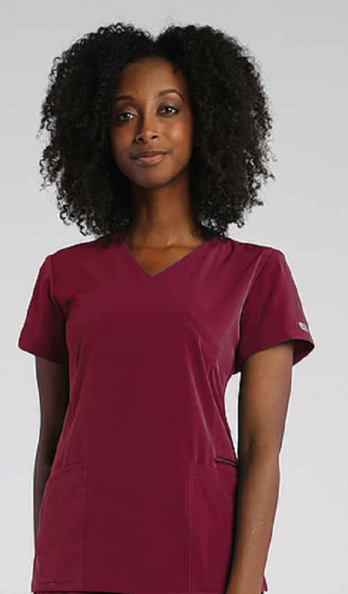 How Often Should I Replace My Medical Scrubs?