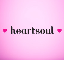 HeartSoul Break on Through