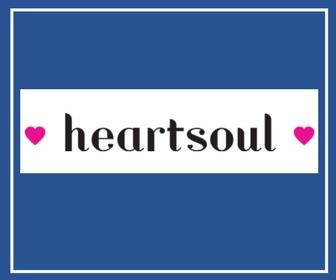 HeartSoulHomePageLogo.jpg