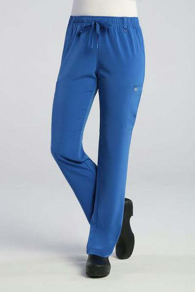 IRG Elevate Elastic Waist Pant Modern Fit
