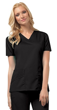 How to Find the Nursing Scrubs for Your Body Type