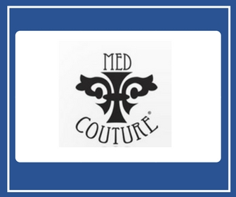 Med Couture Air