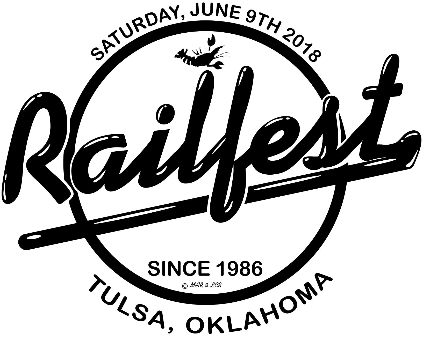 Railfest2018.jpg
