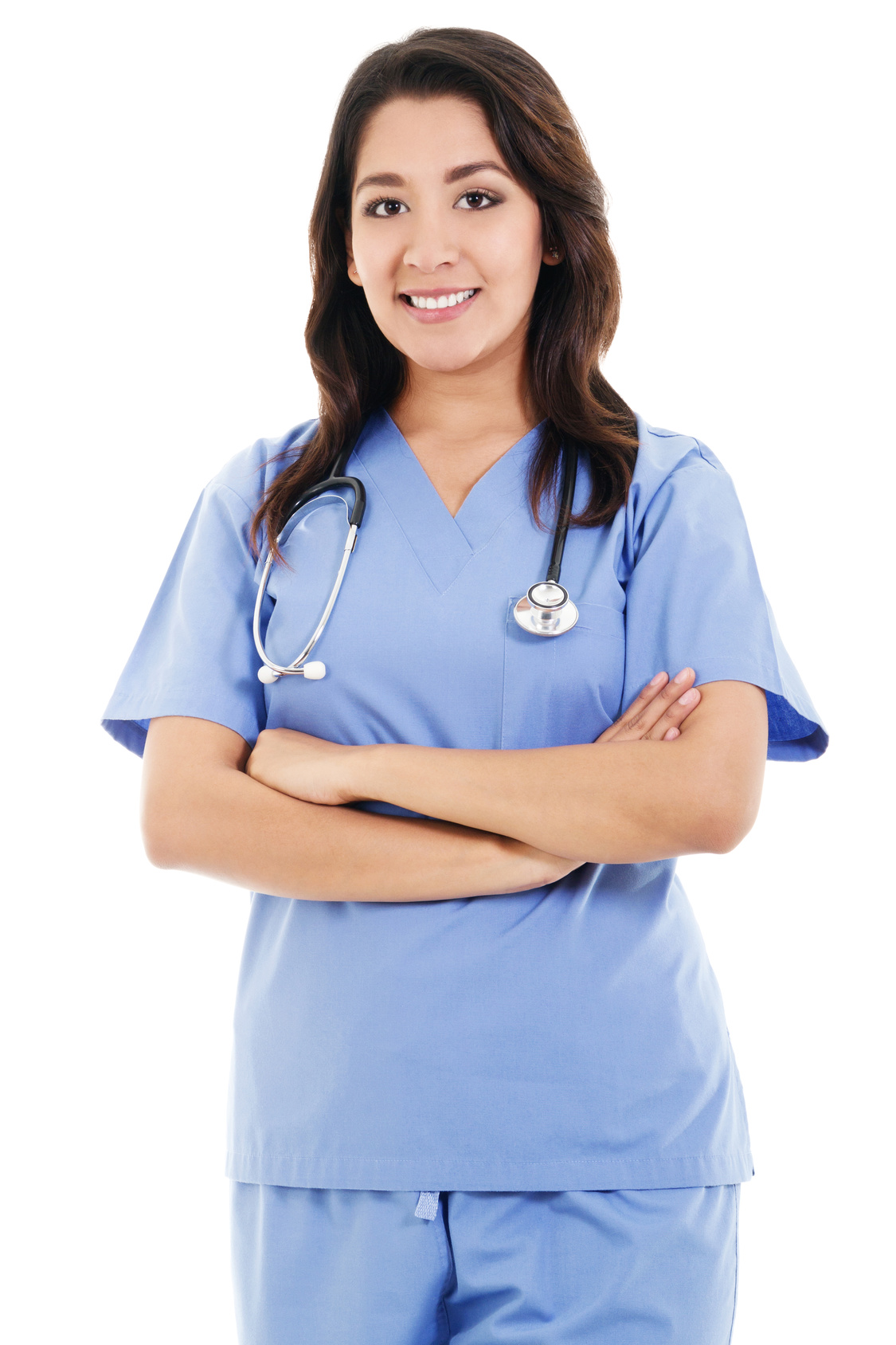 Nursing Uniforms and Medical Scrubs - Shop our collection for Branded Medical Uniforms, Nurses Scrubs, Lab coats, Scrub Sets and Much More. Lowest Price Guaranteed! Free Shipping!!