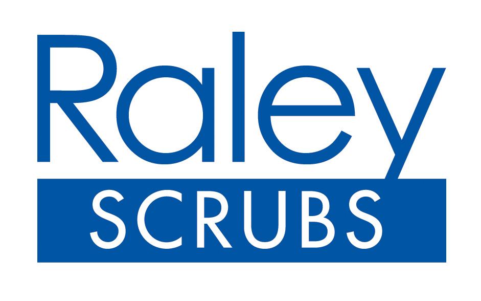 Raley Scrubs