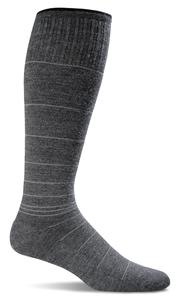 Sockwell Men's Compression Sock - Moderate-Sockwell