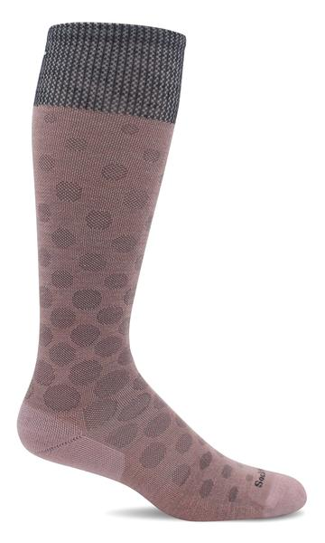 Sockwell Women's Compression Sock - Moderate-Sockwell