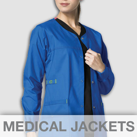 shop-medical-jackets.jpg