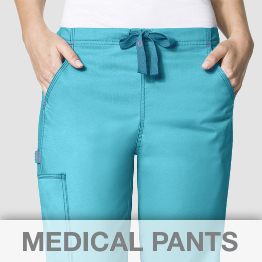 shop-medical-pants.jpg