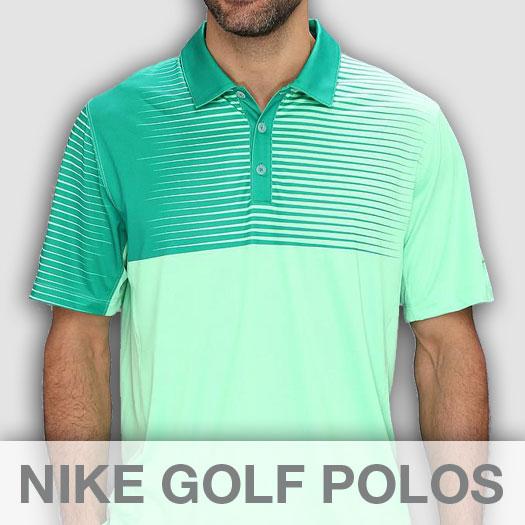 shop-nike-golf-polos192832.jpg