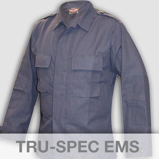 shop-tru-spec-ems.jpg