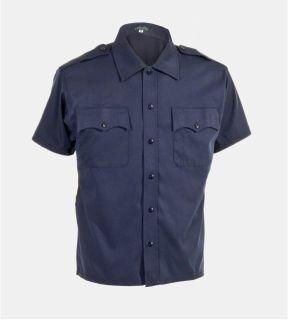S/S STP Shirt