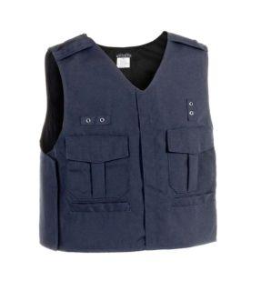 """Class """"B"""" External Vest Carrier-"""