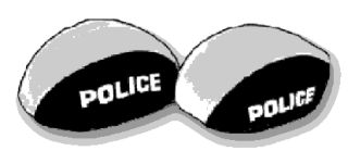 Helmet Cover…Avalanche - Plain-Mocean
