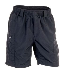 Pursuit Short
