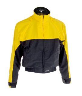 Supplex Barrier Jacket-