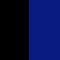 Black/Police Navy