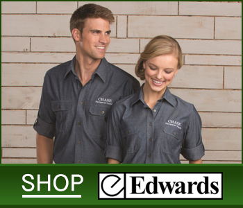 Edwards Garments