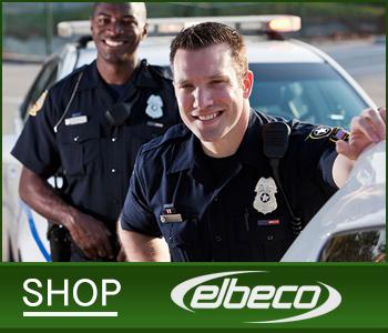 Shop Elbeco