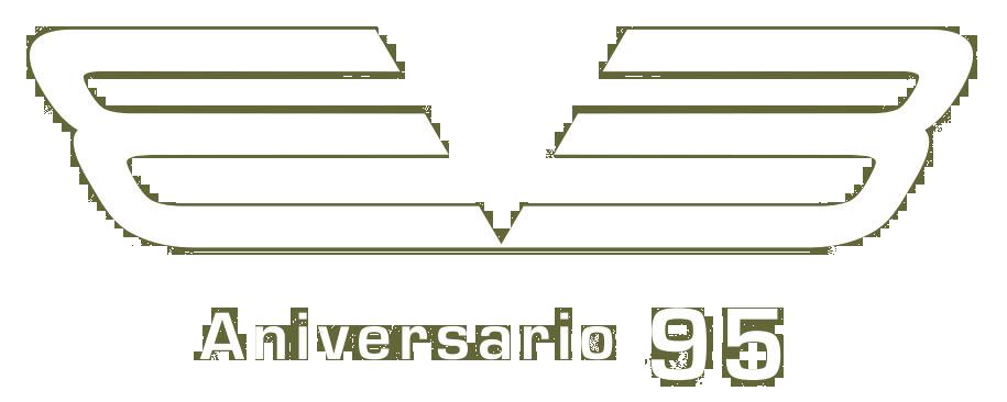 logo-trans2.png