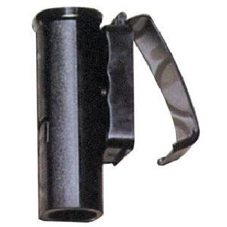 3006 MX 360° Swivel Holder-Monadnock