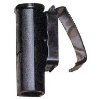 3006 MX 360° Swivel Holder-Monadnock