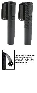 """AutoLock®-26"""" (Low Carry) 45� Only / Swivel Holder-Monadnock"""