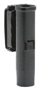 "AutoLock®-22"" HG Baton 360� Swivel Holder-"