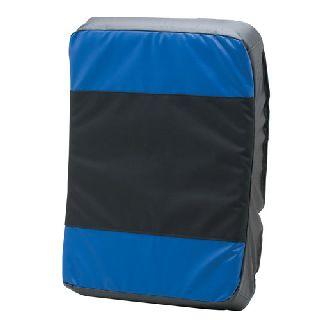 Universal Training Bag (UTB)-Monadnock