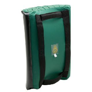 Universal Training Bag 2 (UTB2)-Monadnock