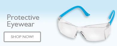 shop-protective-eyewear154633.jpg