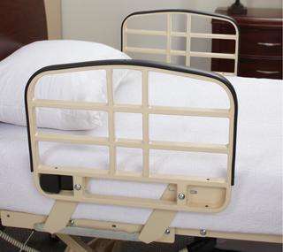 Patient Room Furniture