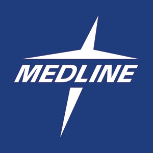 Medline Equipment