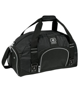 OGIO® Big Dome Duffel-OGIO®