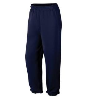 Gildan® Heavy Blend™ Sweatpants