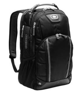 "OGIO® Bolt 17"" Laptop Backpack-OGIO®"